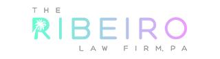 Ribeiro Law Logo