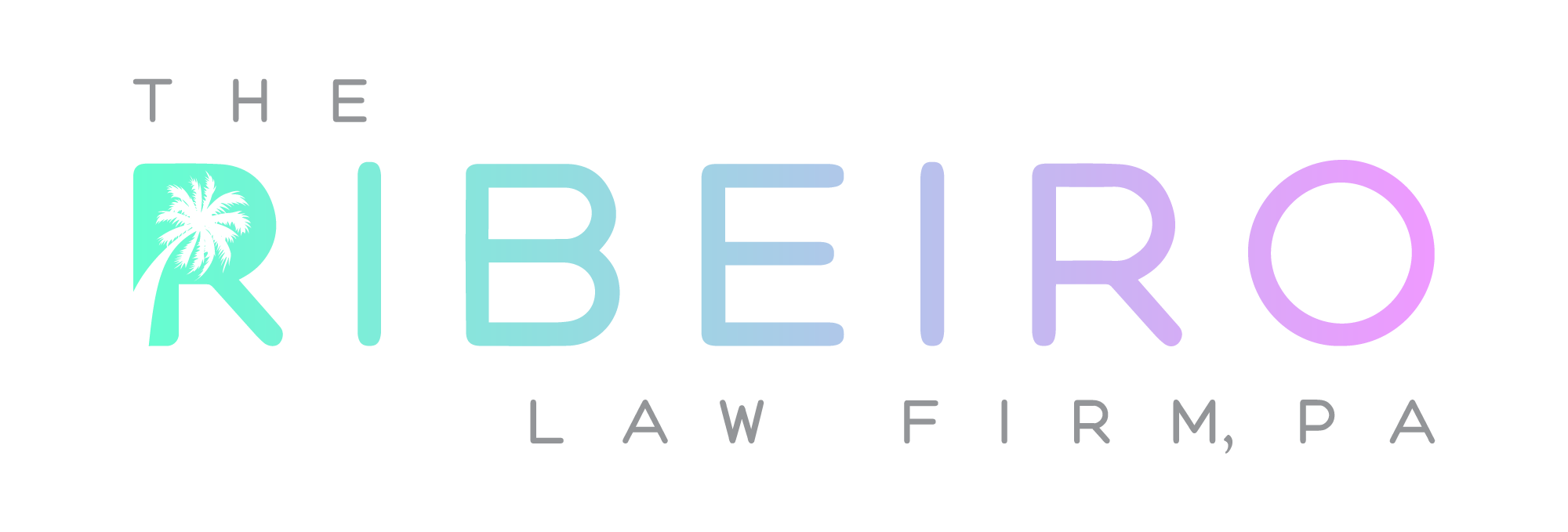 The-Ribeiro-Law-Firm