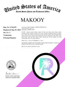 7. Makooy